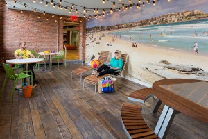 LogMeIn_Beach Room
